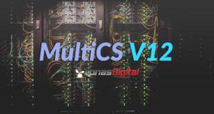 MultiCS