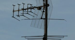 antenna-3902_1280