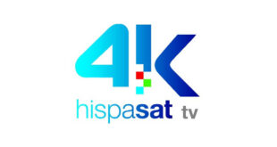 hispasat4k